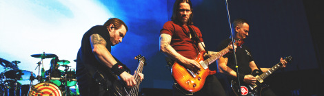 alterbridge_hp-header