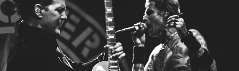 buckcherry_banner