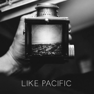 like pacific cover