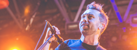 rise against crop 2
