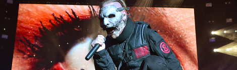 slipknot-crop-1