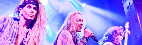 steel panther crop.png