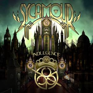 sycamour cover