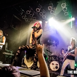 Icon For Hire_The Mod Club_75