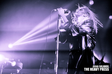 The Pretty Reckless - Toronto - Phoenix 2013_10