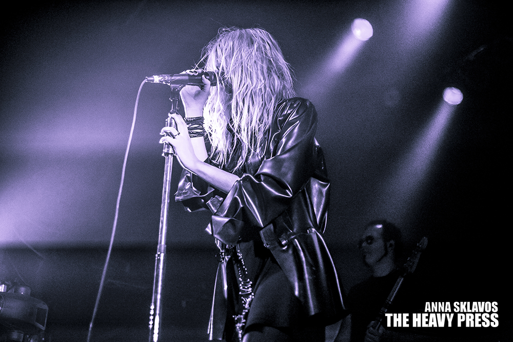 The pretty reckless toronto phoenix 201317 the heavy press the pretty reckless toronto phoenix 201317 published november 7 2013 at 1000 667 in the pretty reckless phoenix concert theatre m4hsunfo