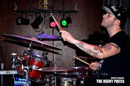 Photography by: Jeanette LeBlanc | The Heavy Press | The Atria, Oshawa | December 9th, 2013 | Do not crop or modify these images