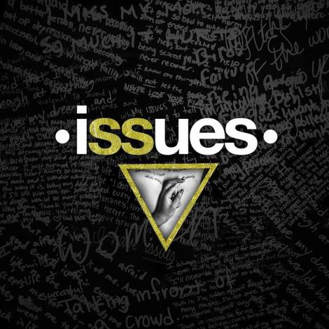 issues