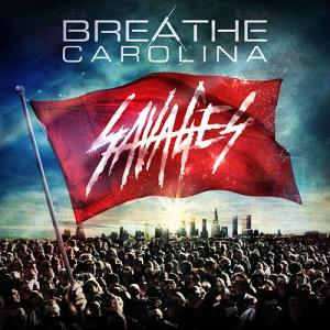 breath carolina