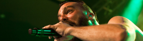 killswitch engage crop