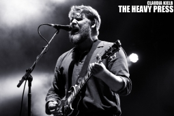 Photography by: Claudia Kielb | The Heavy Press | Echobeach, Toronto | July 1st, 2014 | Do not crop or modify these images