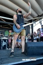 Photography by: Jeanette LeBlanc | The Heavy Press | Vans Warped Tour, Toronto | July 4th, 2014 | Do not crop or modify these images