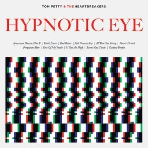 hypnotic eye cover