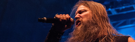 amon amarth crop