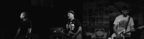 THE ATARIS CROP