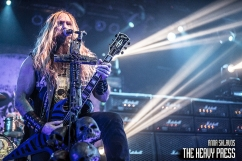Black Label Society_Kool Haus_26