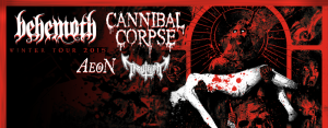 cannibal corpse crop