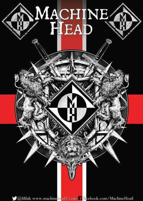 machine-head-tour