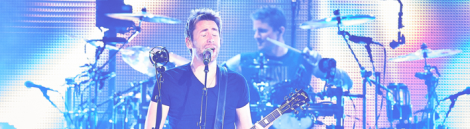 nickleback crop