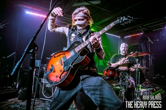 The House Of Haunt_The Rockpile_2015_22
