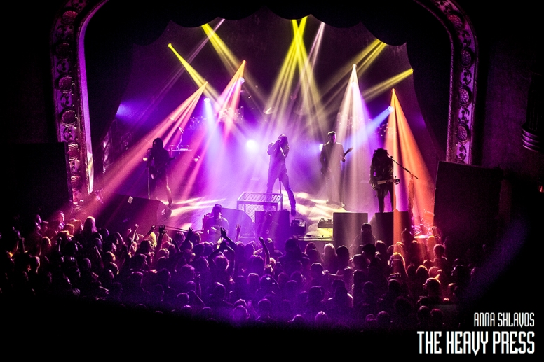 Motionless In White_The Opera House_2015_030