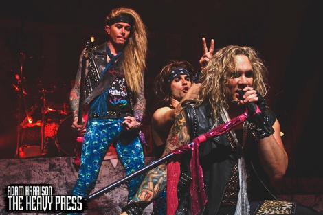 SteelPanther017
