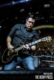 Breaking Benjamin_The_Sound_Academy_2015_0