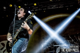 Breaking Benjamin_The_Sound_Academy_2015__15
