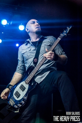 Breaking Benjamin_The_Sound_Academy_2015__2