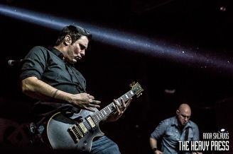 Breaking Benjamin_The_Sound_Academy_2015__23