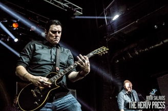 Breaking Benjamin_The_Sound_Academy_2015__24