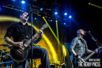Breaking Benjamin_The_Sound_Academy_2015__25