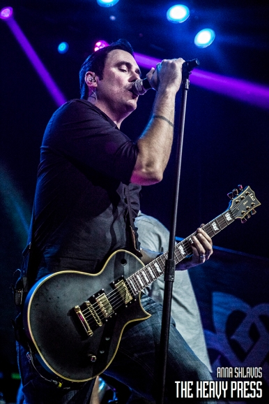 Breaking Benjamin_The_Sound_Academy_2015__27