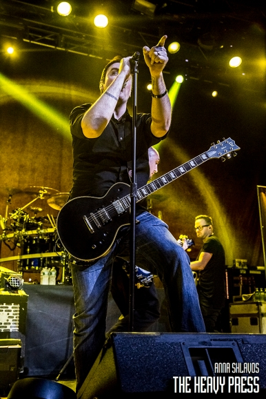 Breaking Benjamin_The_Sound_Academy_2015__28