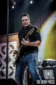 Breaking Benjamin_The_Sound_Academy_2015__31