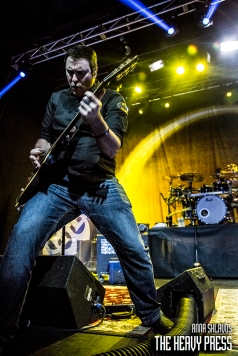 Breaking Benjamin_The_Sound_Academy_2015__34