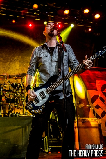 Breaking Benjamin_The_Sound_Academy_2015__36