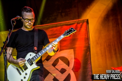 Breaking Benjamin_The_Sound_Academy_2015__37