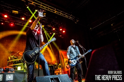 Breaking Benjamin_The_Sound_Academy_2015__38