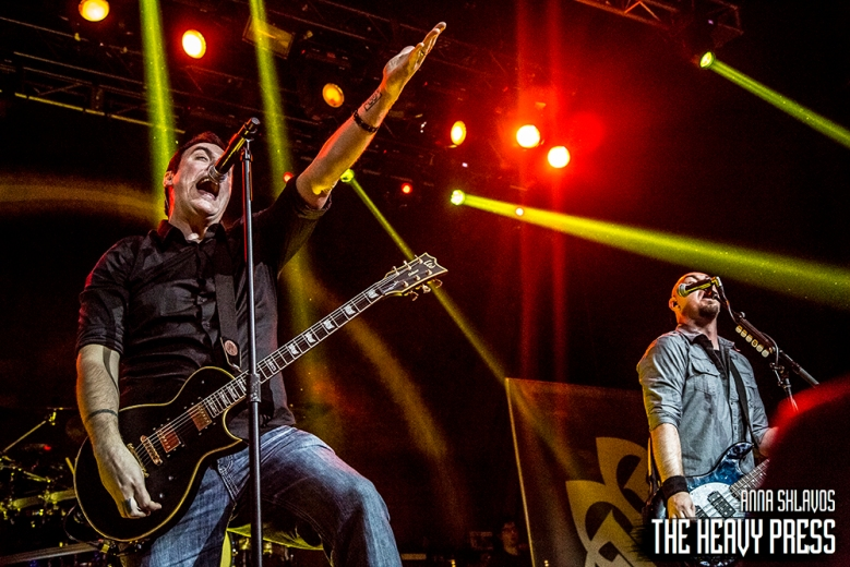 Breaking Benjamin_The_Sound_Academy_2015__39