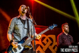 Breaking Benjamin_The_Sound_Academy_2015__40