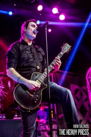 Breaking Benjamin_The_Sound_Academy_2015__42