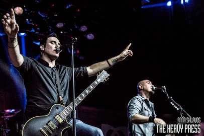 Breaking Benjamin_The_Sound_Academy_2015__43