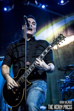 Breaking Benjamin_The_Sound_Academy_2015__5
