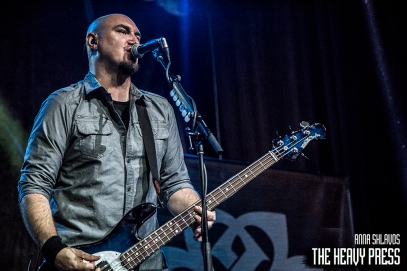 Breaking Benjamin_The_Sound_Academy_2015__6