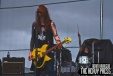 RiotFest2015_Saturday_AgainstMe_04