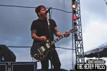 RiotFest2015_Saturday_AgainstMe_05