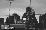 RiotFest2015_Saturday_AgainstMe_06