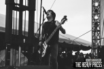 RiotFest2015_Saturday_AgainstMe_07