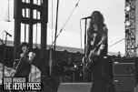 RiotFest2015_Saturday_AgainstMe_09